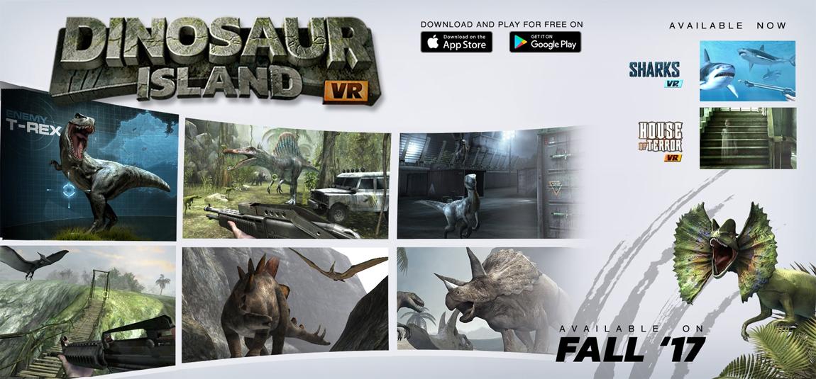 /Videojuego-VR